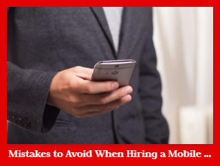 mistakes-to-avoid-when-hiring-a-mobile-forensic-examiner-img